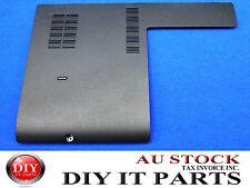 Toshiba Satellite P850 P855 Ram Hard Drive HDD Cover Door