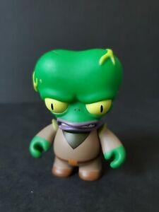 "Kidrobot Futurama Universe X Morbo 3"" Mini Figure"