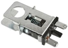 STANDARD T-Series SLS166T Brake Light Switch (SLS166T)