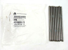 MOPAR 05045515AA Engine Push Rod Pack of 8