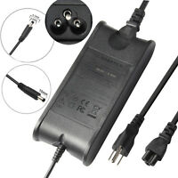 NEW For DELL Inspiron 17-7773 7778 2-in-1 65W Laptop Power Adapter Charger