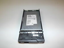 Netapp X441A-R5 100Gb 6GB/s SSD drive 108-00278+A0 in caddy for DS4243 shelf