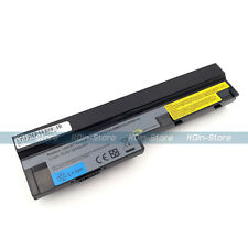 Battery for Lenovo IdeaPad S100c S10-3 0647 S110 S205s U160 L09S6Y14 L09C6Y14