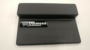 Renault CLIO 4, RS, GT (2013-2016) , ALL MODELS, Battery Cover in Textured black