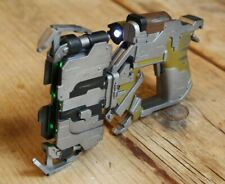 Official Dead Space Plasma Cutter with Lights Isaac Clarke Collectors Edition