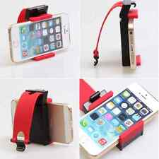 for Mp4 Band Gift Smart Cradle Keeper Wheel Holder Phone Clip Rubber Car