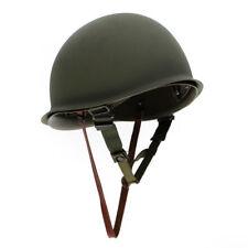 WWII Army Helmut