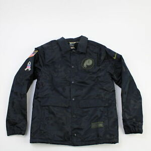 Washington Football Team Nike Winter Jacket Men's New with Tags