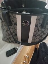 Pre owned coach handbags free shipping