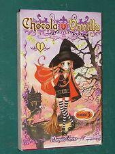 Chocola & Vanilla 1 Mayoco anno
