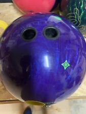 14 lb used roto grip rst-x2