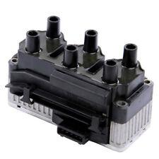 VW TRANSPORTER / CARAVELLE 2.8 VR6 2.8 VR 6 BREMI Ignition Coil