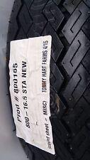 "8.0 x 16.5"" Tyres for American Motorhomes, Hummers,Pick-ups, Trucks & Trailers"
