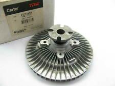 TRW FC1002 Fan Clutch
