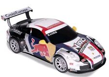 Nikko Porsche 911 GT3 Cup 1: 16 RC Red Bull