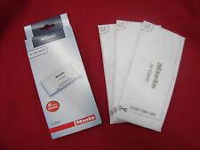 Air Clean Abluftfilter SF-SAC 20/30 ORIGINAL MIELE 3944711