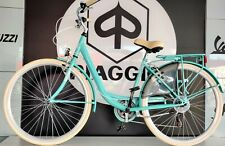 RB diana City Bike TW