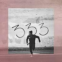 FEVER 333 - Strength In Numb333rs (NEW CD)