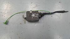 BMW 3 SERIES E46 98-06 FUEL CAP CENTRAL LOCKING LOCK MOTOR ACTUATOR 8372240
