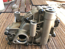 Oil Pump Genuine BMW 3 E90 E92 M3 03.07-13 7838311 S65 B40 A