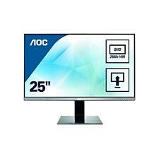 """Écrans d'ordinateur 16:9 25"""" LCD"""