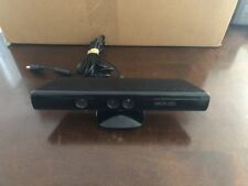 Microsoft Xbox 360 Kinect Connect Sensor Bar ONLY Model 1414