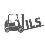 Industrial Lift Source