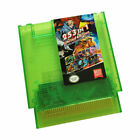 Retro Classic Game 253 in 1 collection NES Games-Free Shipping