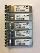Brocade SFP Switches for sale | eBay
