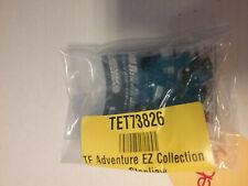 Transformers Takara  Adventure EZ Collection Steeljaw EX  NEW US Seller