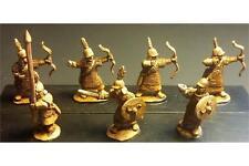 15mm Fantasy Stygian Bowmen (35 figures)