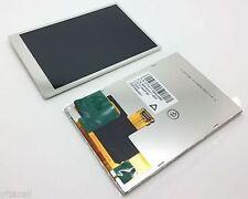 DISPLAY LCD MONITOR PER HTC A6380 T5555 ARIA RICAMBIO NUOVO