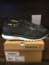 Reebok Print Smooth Clip Ultraknit Shoe - Men s Running SKU BS8574 Size 8.5 353900d04