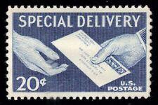 US Scott E20 Mint NH OG 10 cents  Lot P563