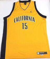 on sale e0cc7 fd5aa Basketball Cal Bears NCAA Jerseys for sale   eBay
