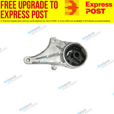 2006 For Opel Astra AH 1.8 litre Z18XE Manual Front Engine Mount