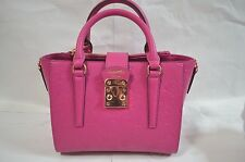 New Limited Edition D23 Japan Expo 2015 Samantha Vega Future Pink Minnie Bag