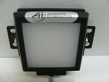 ADVANCED ILLUMINATION BL0202-66024VOLT RED LED LIGHTING SURFACE MOUNT