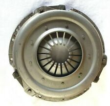 CA1225A Clutch Pressure Plate Diaphragm Strap Type For Clutch Disc O.D: 10""