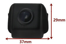 Toyota Camry 2009 2010 2011 Night Vision CCD Car Rear View Backup Reverse Camera