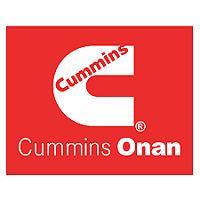 Genuine ONAN 110-3893 GASKET-CYL HEAD