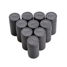 10PCS Refill Ink Rolls Ink Cartridge 20mm for MX5500 Price Tag Gun