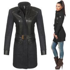 Vêtements autres manteaux pour femme   eBay