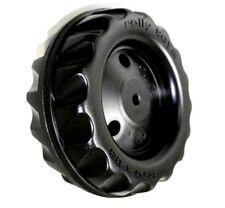 New Rolly Toys Pedal Farm Toy Trailer Wheel / Ride on Farm Toy Trailer Wheel