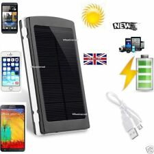 Mobile Phone Power Banks for iPhone 5