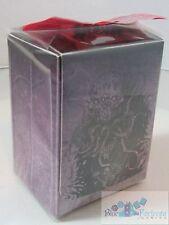LEGION SUPPLIES DECK BOX CARD BOX THE NIGHT IS DARK FOR MTG POKEMON CARDS