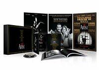 The Artist [Edition Prestige à Tirage Limité] Jean Dujardin  DVD Neuf