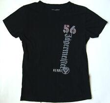 Women's JAGERMEISTER T shirt size medium M