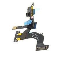 Hi Quality Light Proximity Sensor Front Camera Mic Flex Ribbon For iPhone 5 5G
