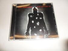 CD   Ozzy Osbourne – Ozzmosis